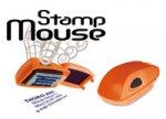 Megérkezett a StampMouse!